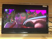FURRION Flat Panel Television FEFS24A6A